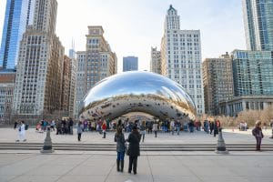 hire an agent to buy a home in chicago