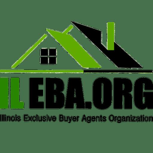 ILEBA Logo